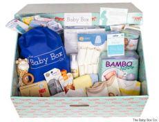 o-baby-box-ontario-570