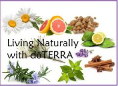 2015-05-11-15_30_40-living-naturally-with-doterra-logo-powerpoint