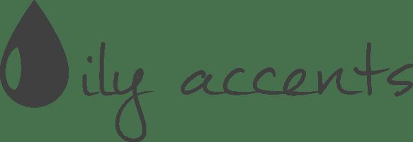 oily-grey-logo