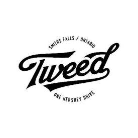 tweed_inc
