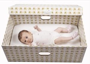 baby-box-with-elephants