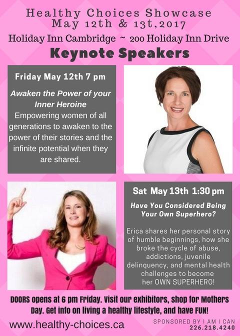Speakers_flyer